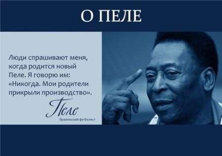 Мудрые цитаты известный людей