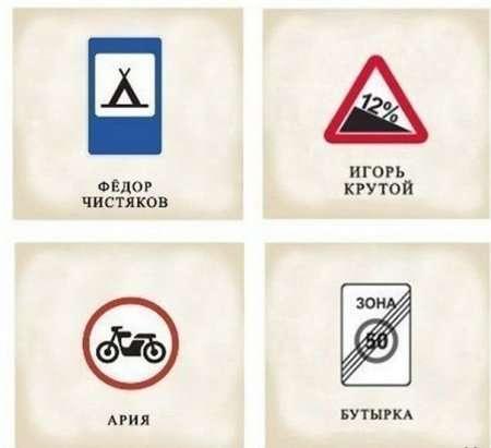 федор чистяков