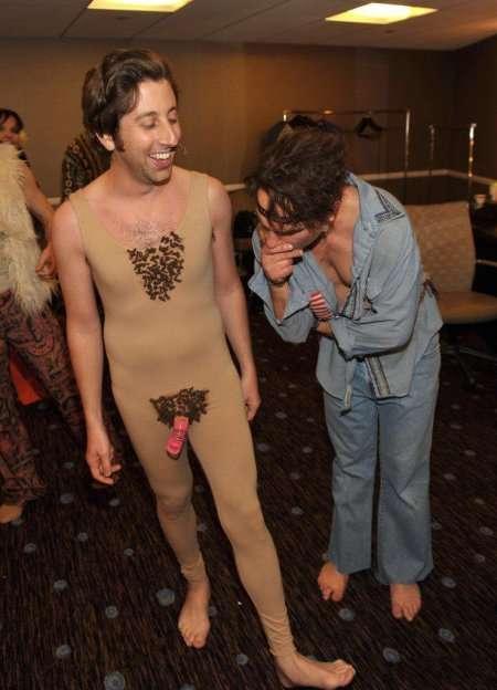 эротический маскарадный костюм