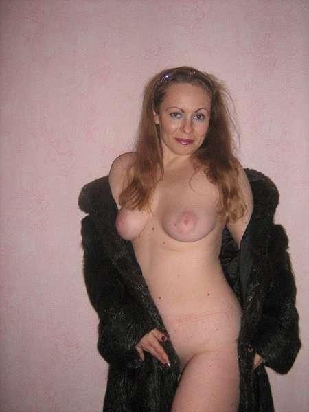русские сексуальные тетеньки