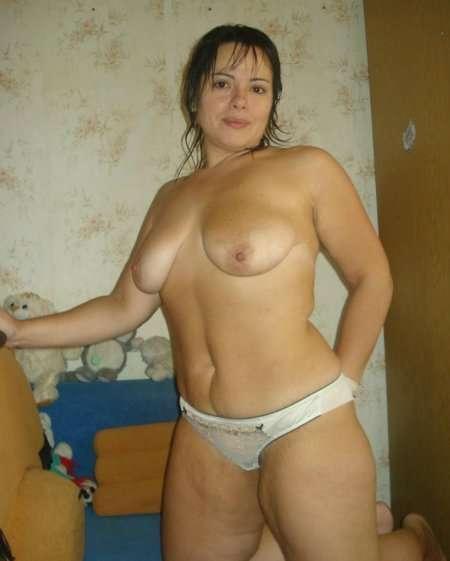 жена шлюха