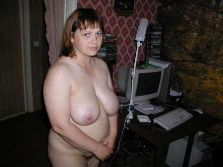 голые толстушки из 90-х