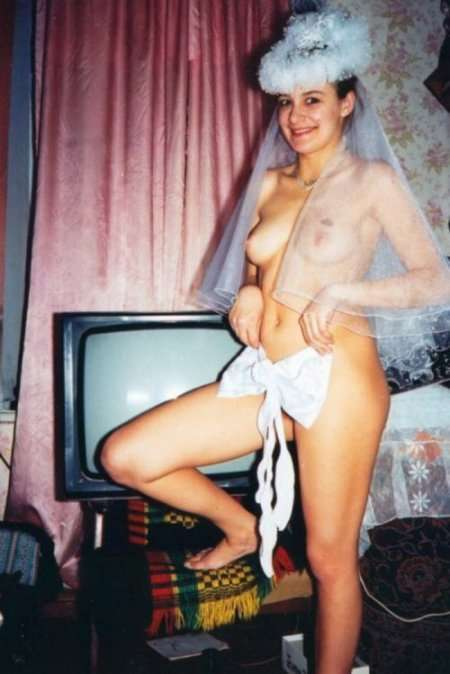 ретро эротика 80-х