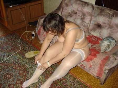 жена для секса