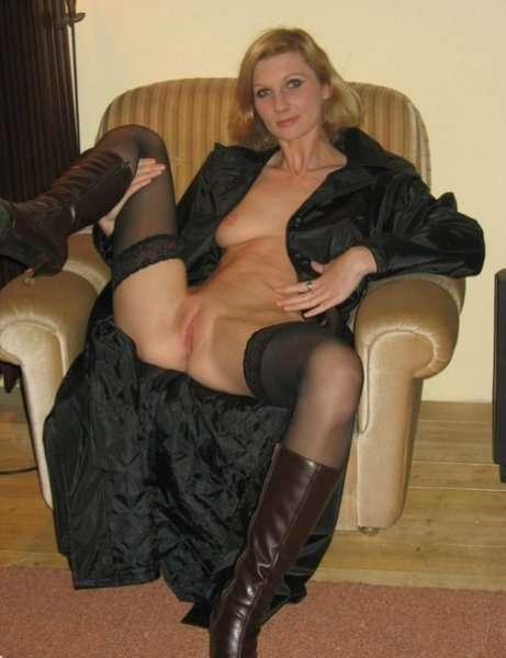 Зрелые сексвайф жаждут удовольствий