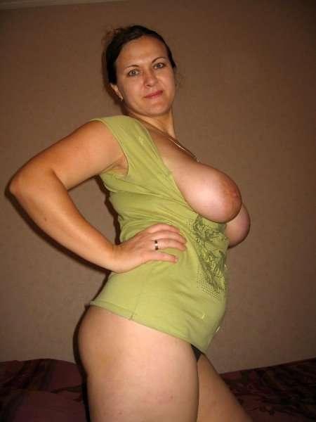 Русские секси мамочки