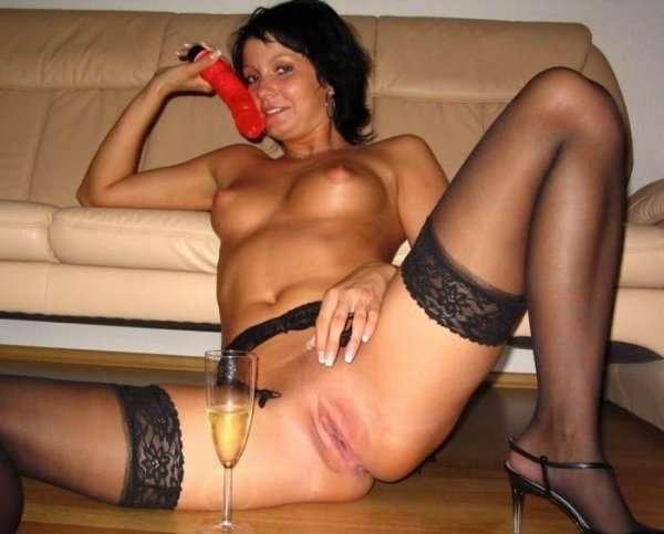 Проститутки извращенки тюмень недорогие проститутки тюмень