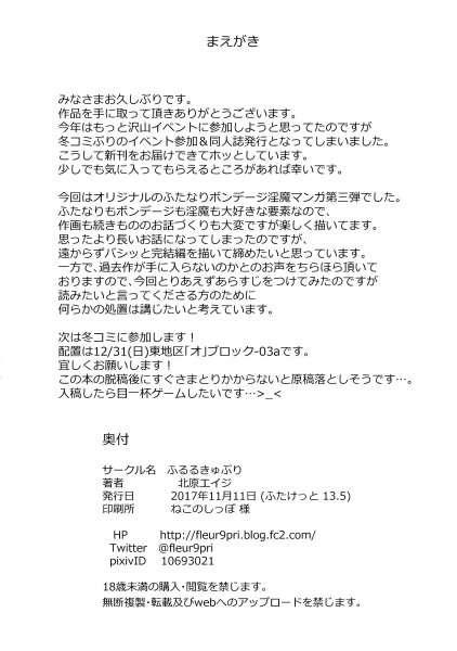 Inmakon no Nie-3