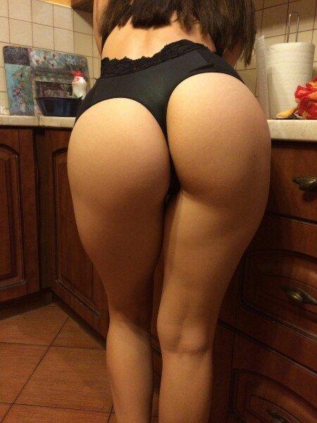 Аппетитные домашние булочки