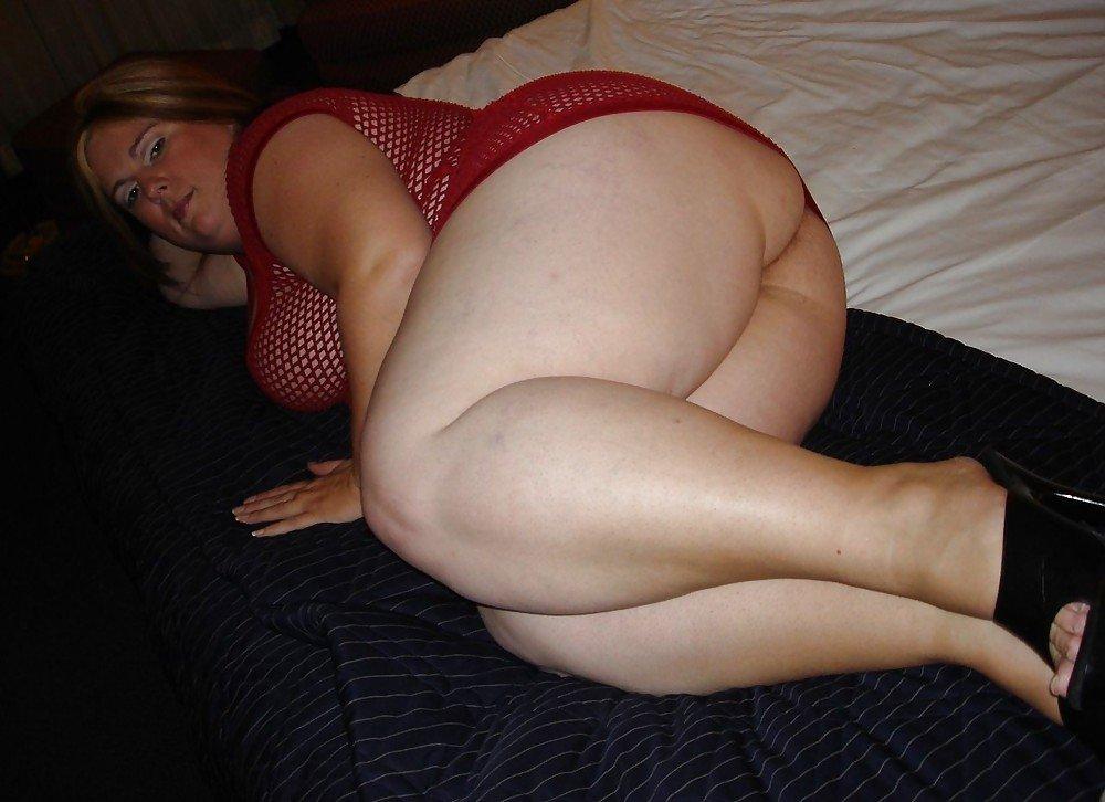 Скачать Порно Пышки Бесплатно Без Регистрации