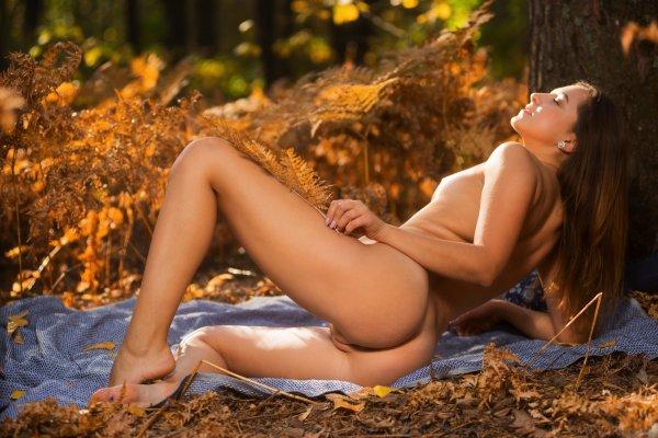 Привлекательные прелести сексуальных девушек