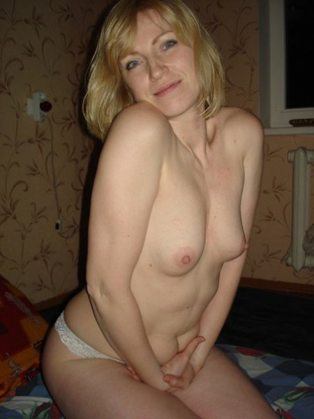 Русские красотки за 40