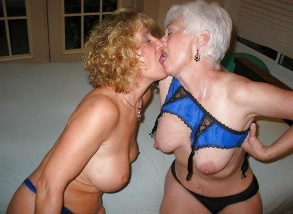 Горячие частные фото лесбиянок