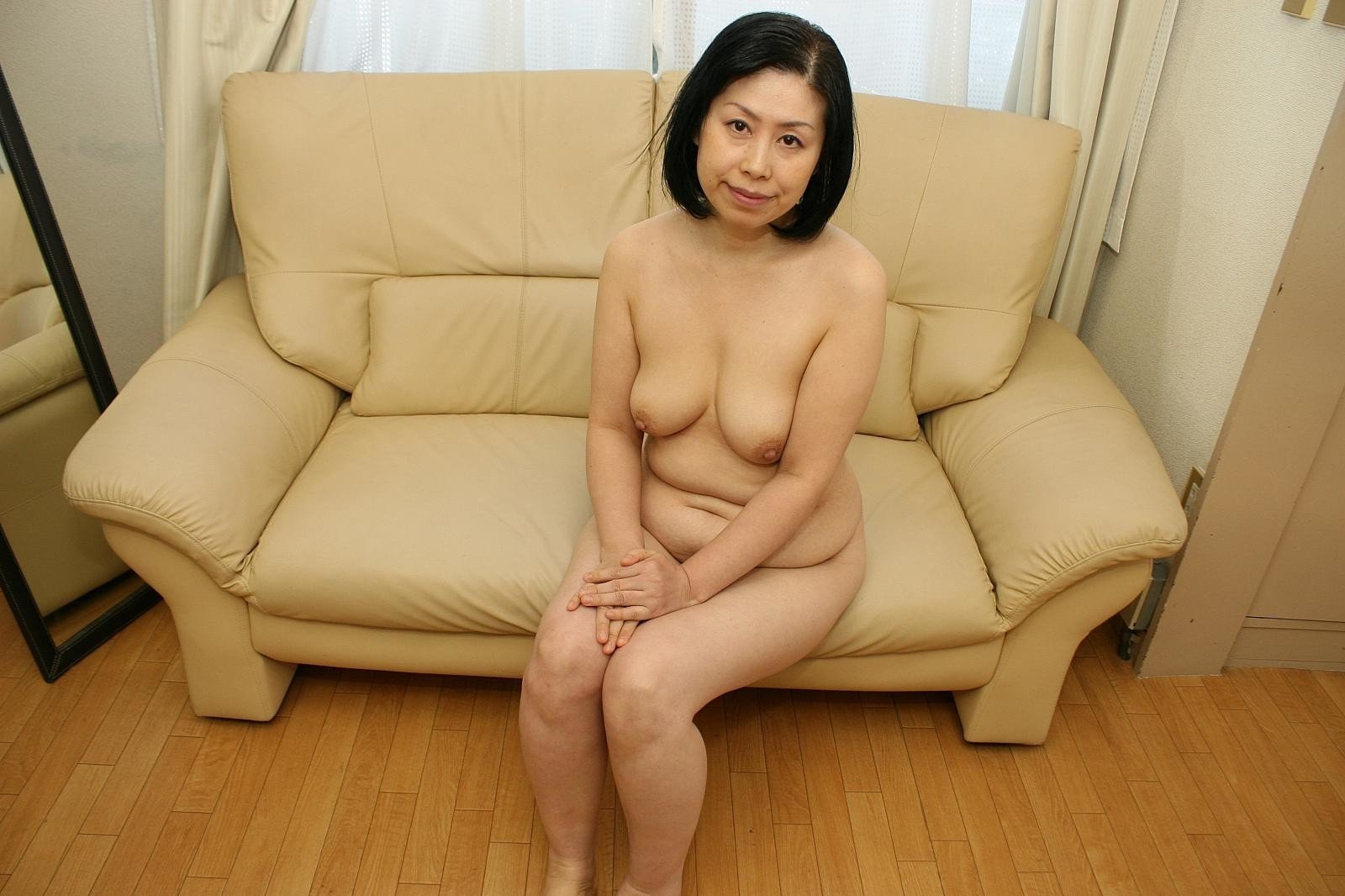 Asian Women Nude Free In Free Asian Upskirt Pic, Free Nude Asian Women Photos