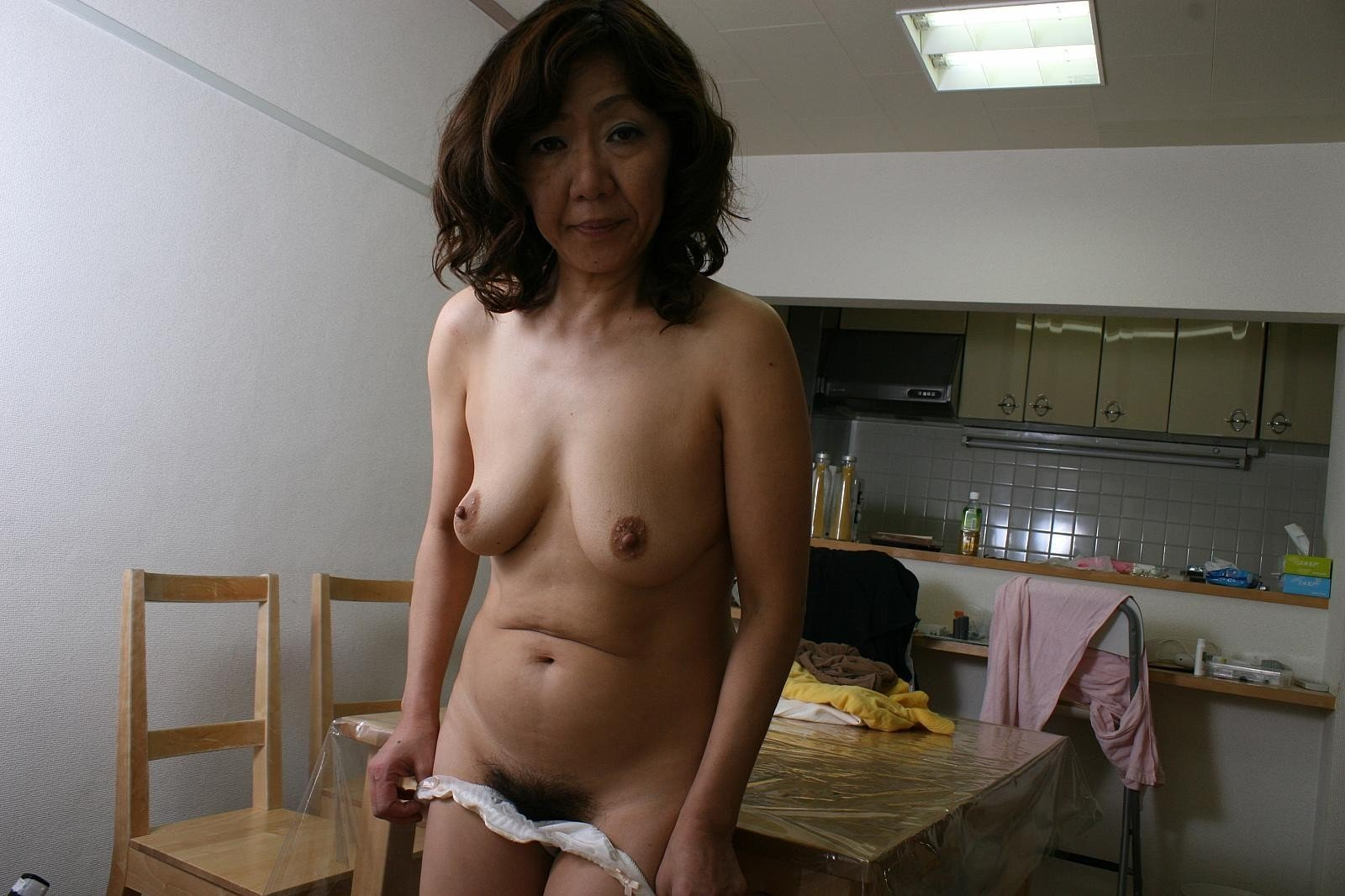 Free Tiny Tits Porn Galery