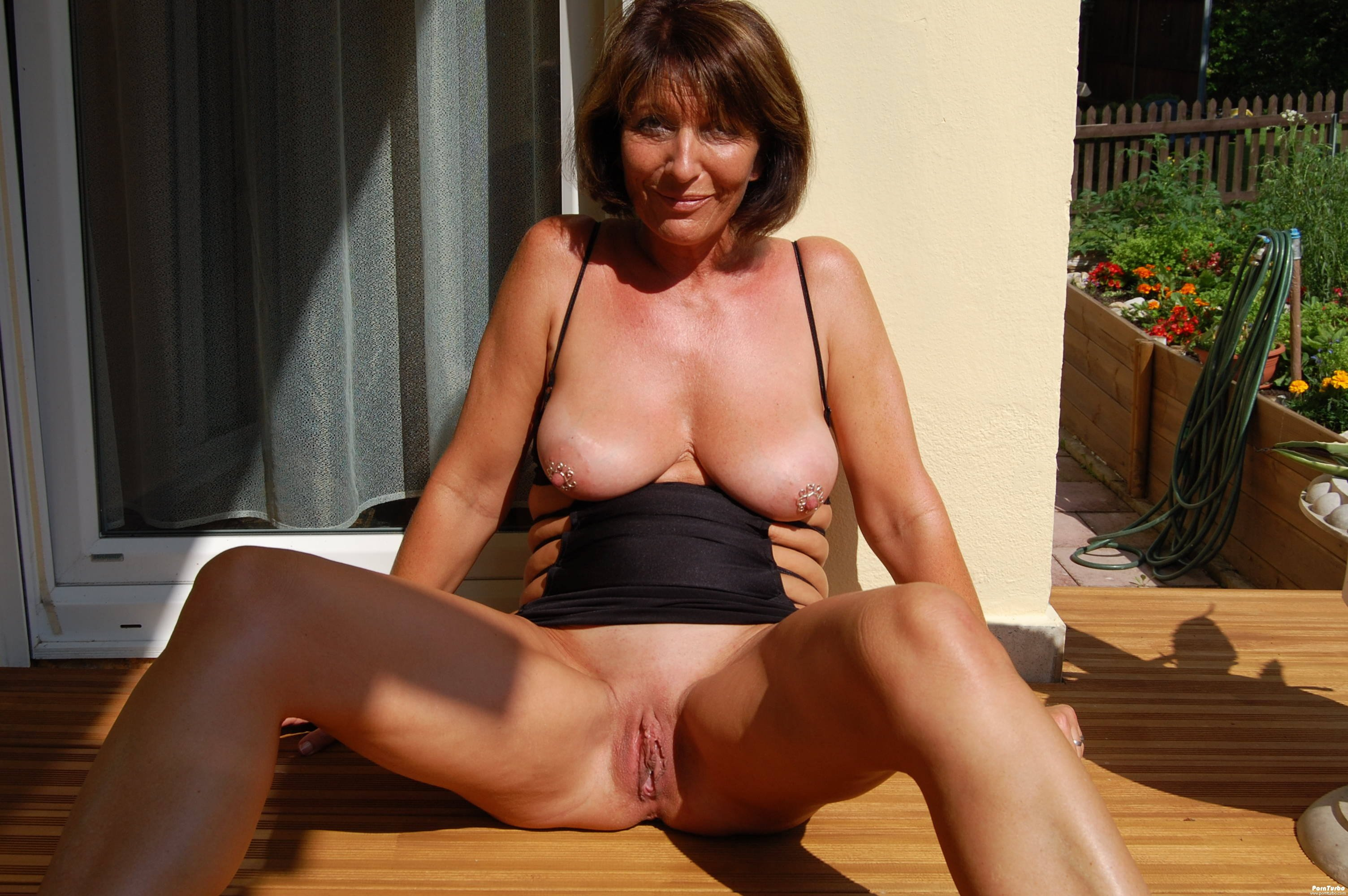 Sexy Mature Nudes Pics, Nude Mature Women Pictures, Sexy Naked Women Pictures