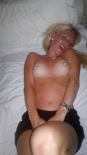 Жена шлюшка на отдыхе