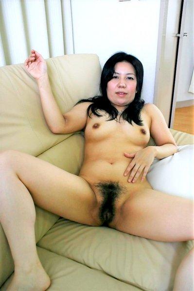 Домашние фото зрелых японок