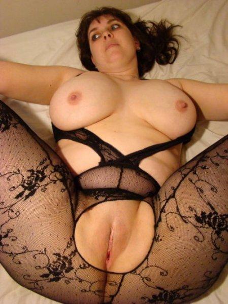 Сексуальные фото голых женщин с раздвинутыми ногами