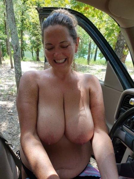 Сексуальные нудистки